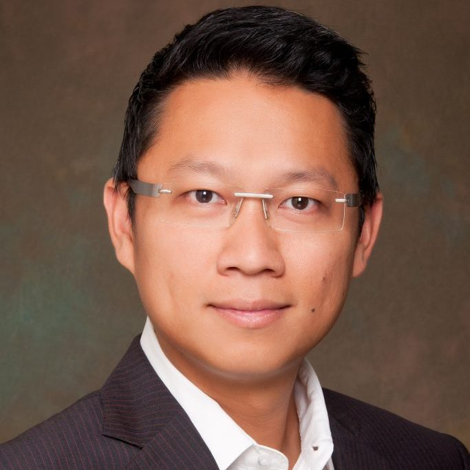 Dr Jimmy Lim