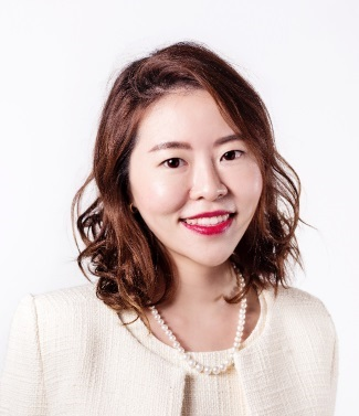 Dr Stephanie Ming Young
